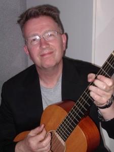 Tom Robinson, 11 June 2004