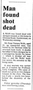 Croydon Advertiser 09 Feb 1979