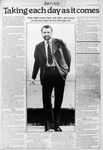 Gay News 95 -1