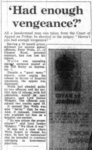 croydon advertiser 09 may 1975