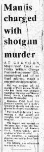 croydon advertiser 16 Feb 1979