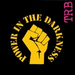 Power In The Darkness - Tom Robinson Band
