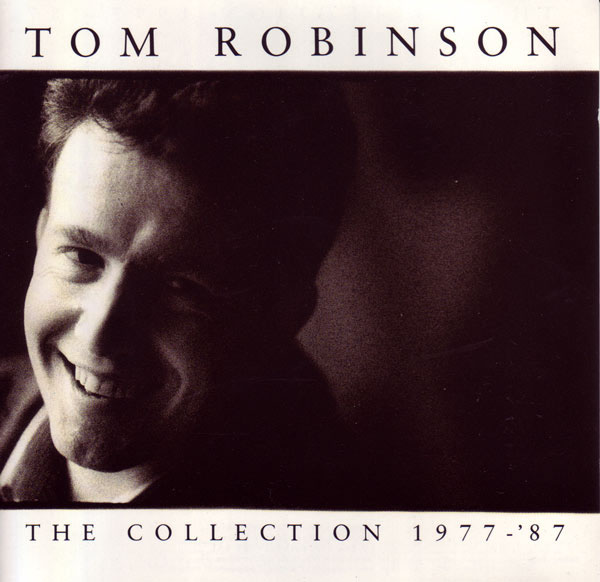 The Collection - Tom Robinson