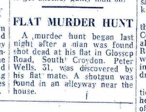 Daily Telegraph 08 Feb 1979