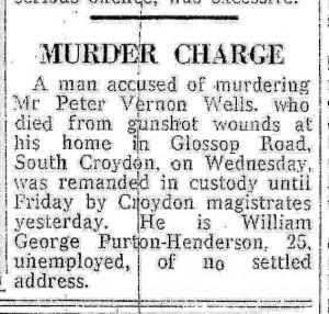 Daily Telegraph 10 Feb 1979