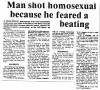 Croydon Advertiser 14 Sept 1979