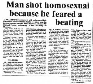 croydon advertiser 14 sept 1979